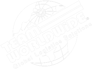 Team Worldwide Logo